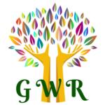 Gesundheitswerkstatt Regensburg Psychotherapie Verhaltenstherapie Gesundheitsberatung für Pflegende Angehörige Arbeitsmedzin