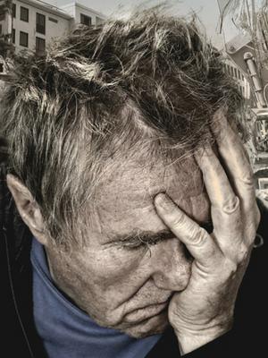 Gesundheitswerkstatt Regensburg Psychotherapie Verhaltenstherapie