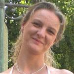 Sandra Gensicke