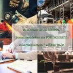Arbeitsmedizin und Betriebsmedizin Ihr verlässlicher und individueller Partner