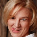 Sandra Gensicke mit HUmor geht alles besser Team Gesundheitswerkstatt Regensburg