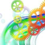 Selbstzahlerpraxis Verhaltenstherapie - Ihr großer Vorteil