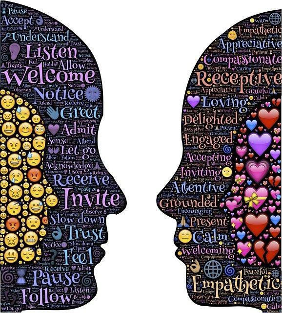 Kann eine gute Beziehung und Partnerschaft überhaupt funktionieren?